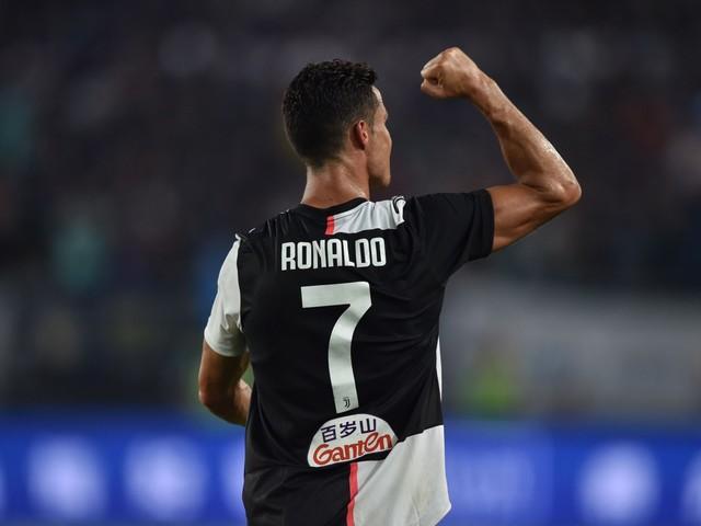 """Juventus, CR7 ammette: """"Il successo è la mia più grande ossessione"""""""