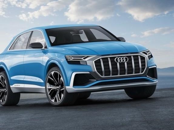Nuove auto peugeot 2019 in uscita ecco i nuovi modelli in for Nuove auto in uscita