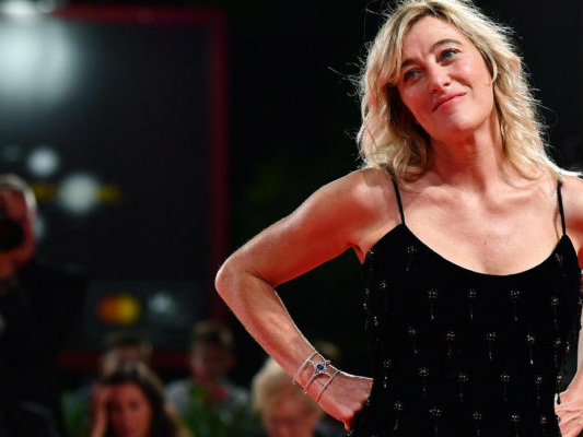 Valeria Bruni Tedeschi: età, peso, altezza, carriera e vita privata della nota attrice