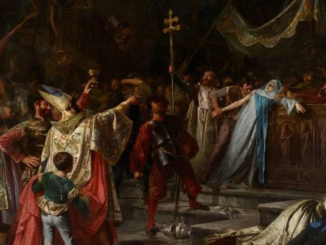 STORIA/ 6 maggio 1527, veri sconfitti e falsi vincitori del sacco di Roma