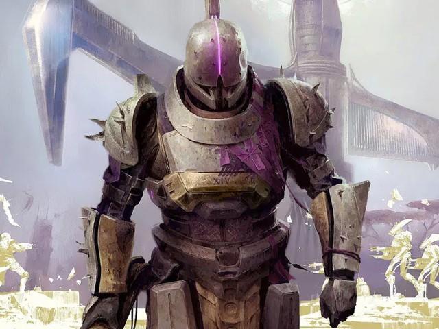 Destiny 2, Stagione dell'Alba: nuovo level cap, modifiche all'Eververse e tanto altro