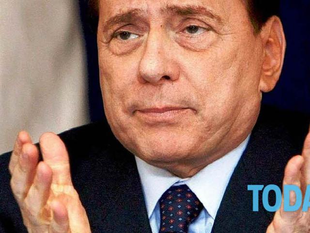 Berlusconi indagato per corruzione in sentenze del Consiglio di Stato