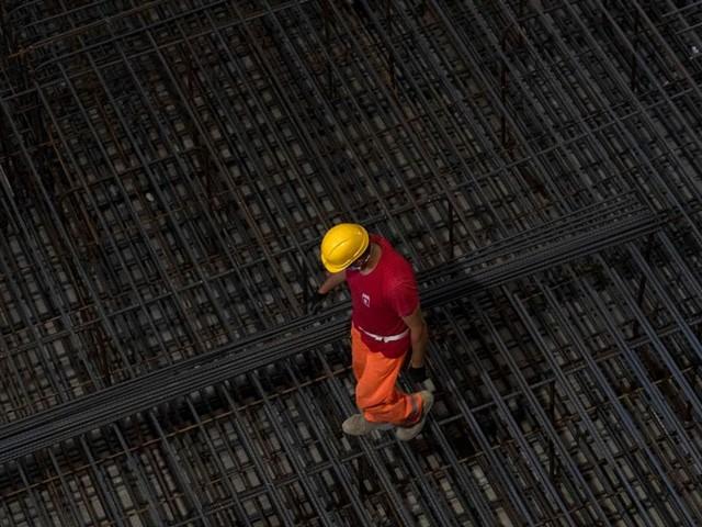 Crisi, così il divieto di licenziare non salva il lavoro in Italia