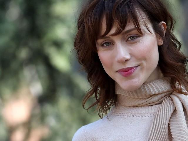 'Oltre la soglia', la decisione di Mediaset spiazza e delude Gabriella Pession: lo sfogo dell'attrice