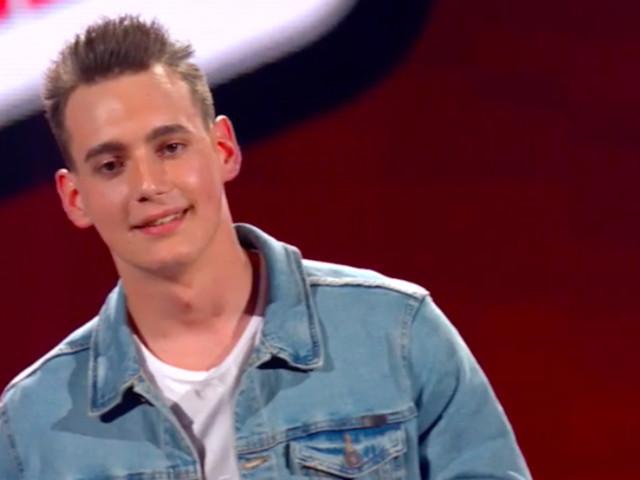 Chi è Filippo Cantele, The Voice of Italy: età, carriera, vita privata del cantante cowboy del team di Elettra Lamborghini