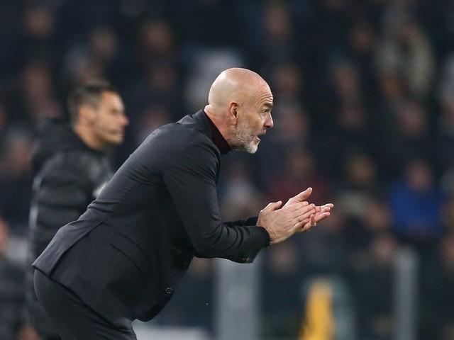 Milan, la crisi nei numeri: sette sconfitte e solo undici gol segnati
