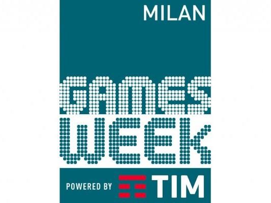 Milan Games Week 2019, il calendario delle dirette di Multiplayer.it - Notizia