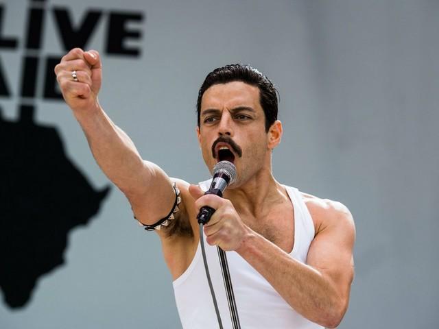 Bohemian Rhapsody nella top 20 dei maggiori incassi di sempre in Italia - la classifica VIDEO