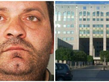 Strage di Duisburg, il boss Sebastiano Nirta condannato in appello all'ergastolo