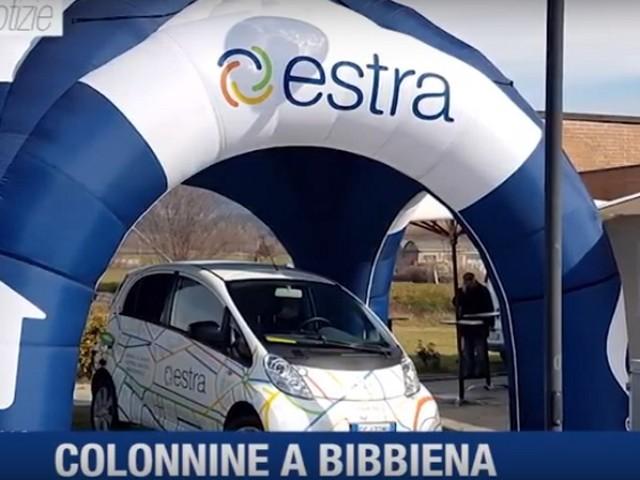 Estra si prepara al debutto in Borsa. Prospetto presentato in Consob