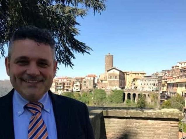 Nemi - I primi 3 mesi dell'amministrazione Bertucci