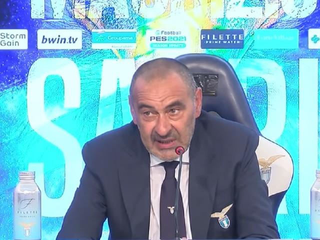 Galatasaray-Lazio, le probabili formazioni del match