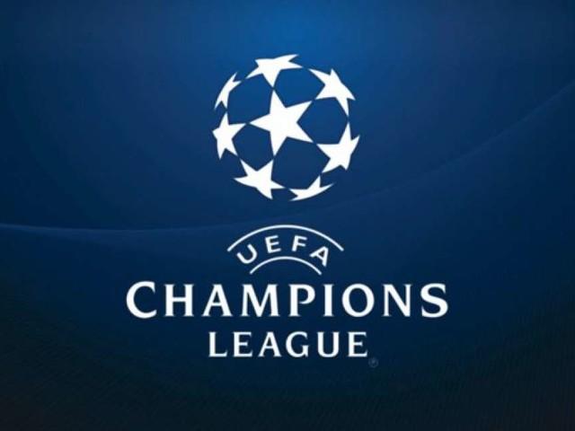 Calendario prossime partite Champions League: orari e tv, sky e mediaset