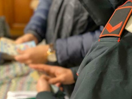Roma, confiscati 6 milioni di euro a Daniele Ferri: il capo dei «Narcos» del Trullo
