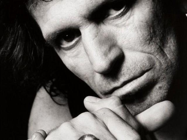 Quella volta che (beh, una di quelle volte che…) Keith Richards ha rischiato di morire