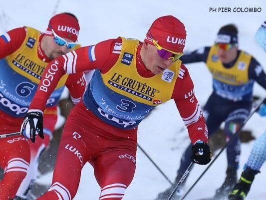 Sci di fondo, Coppa del Mondo Lahti 2020: programma, orari e tv. Il calendario completo