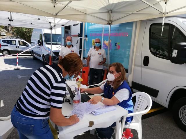 Prevenzione tumori, per la Festa della Donna pap test con accesso diretto nei consultori familiari