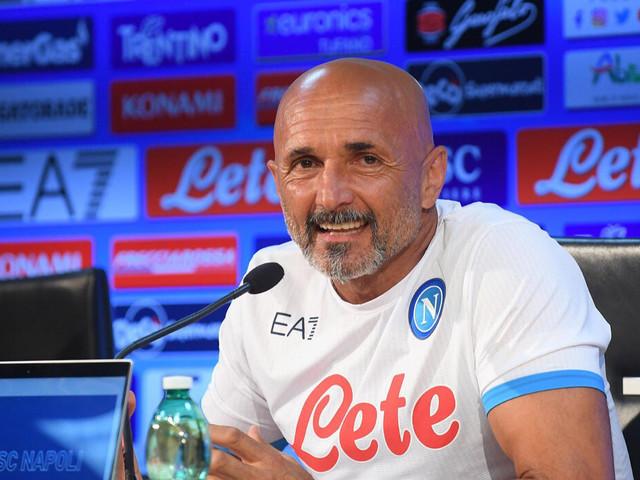 Napoli, la campagna europea parte da Leicester: le probabili formazioni del match