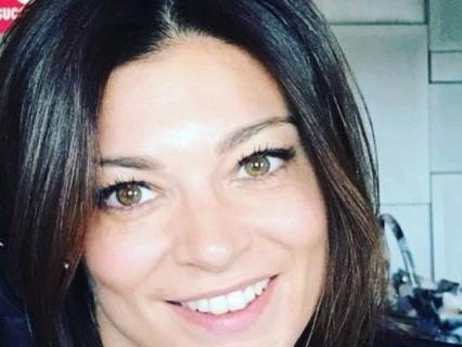 RDS radio ufficiale di Miss Italia, e anche quest'anno ci sarà Roberta Lanfranchi
