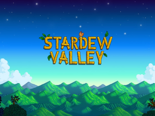 Stardew Valley arriva sul Play Store in fase di pre-registrazione