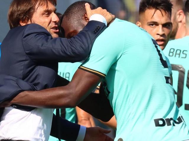 Inter, Lautaro e non solo: il Barcellona avrebbe messo nel mirino anche Bastoni