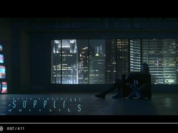 Justin Timberlake: guarda il video (con Pharrell) della nuova apocalittica canzone Supplies + testo e traduzione