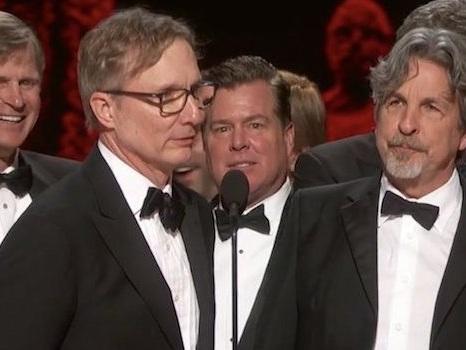 La statuetta per il miglior film a Green Book. Ma chi ha vinto davvero a questi Oscar 2019?