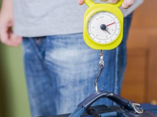Bagaglio a Mano: pesi, misure e regole di tutte le compagnie - Novità 2019