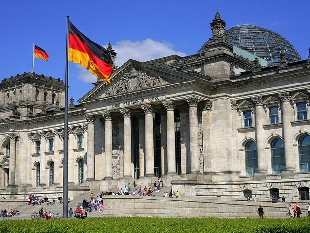 """Germania, milioni di euro per il """"Museo dell'Immigrazione"""""""