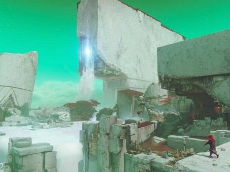 Nuovo video Destiny 2 dedicato al comparto sonoro