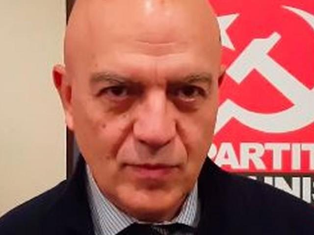 Governo, Rizzo: 'Il più ostile ai lavoratori, sono marionette in mano a poteri forti'