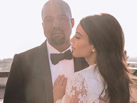 Kim e Kanye, il divorzio è sempre più vicino