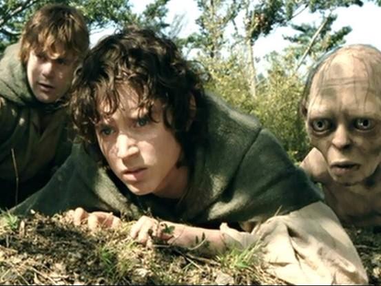 Il Signore degli Anelli, Amazon rinnova la serie per una seconda stagione senza aver girato la prima