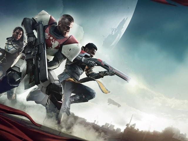 Destiny 2: le Prove di Osiride tornano a marzo, è ufficiale