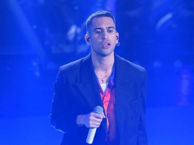 Mahmood Soldi, testo e video della canzone in gara a Sanremo