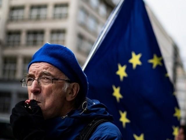 Trent'anni dopo, l'Europa ha perso la bussola