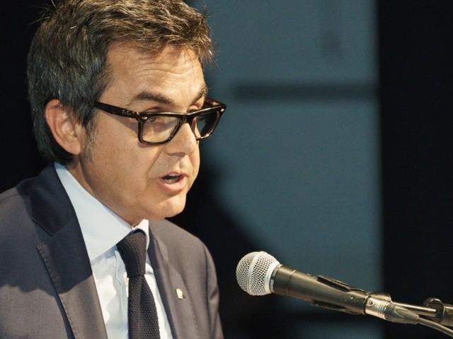 """Confindustria, 3 priorità per il presidente Acquaroli: """"Pronti a collaborare con la Regione, ma tempi rapidi"""""""