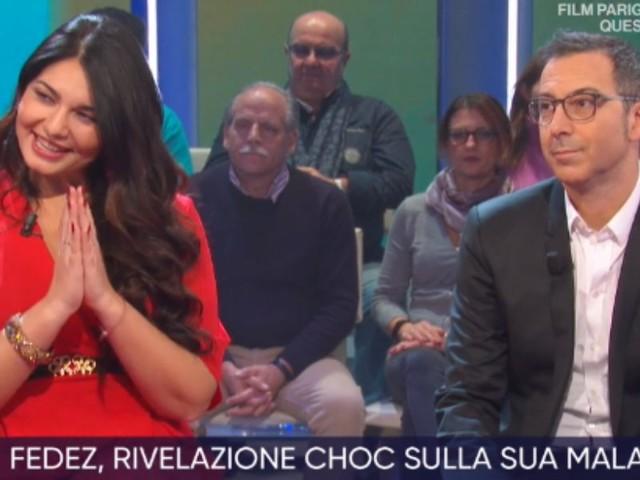"""Elisa d'Ospina/ """"Ho sofferto di solitudine ma poi..."""" (C'è tempo per..)"""