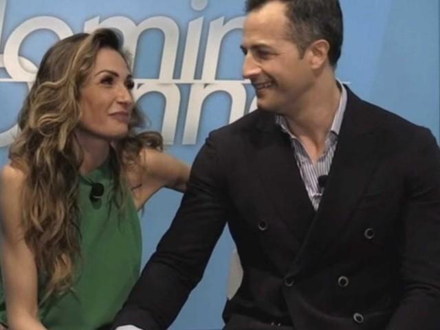 Ida Platano conferma la crisi con Riccardo Guarnieri: 'Raccontare per me sarebbe molto doloroso'