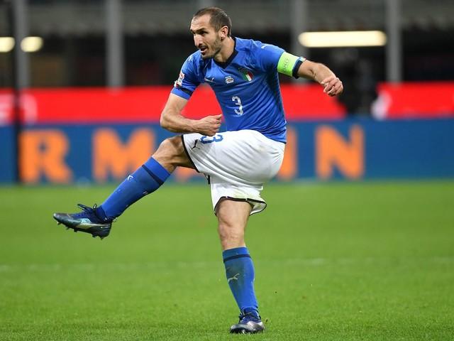 Italia, parte la corsa a Euro 2020: la gara con la Finlandia live su Rai1