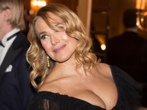 Gossip News: Francesco Chiofalo come sta? Barbara D'Urso confessa che…