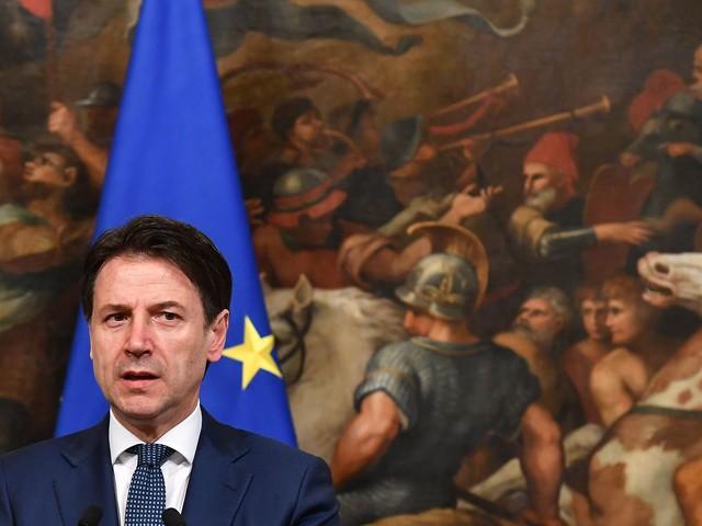 Triplo ultimatum di Di Maio Conte: gli accordi si rispettano