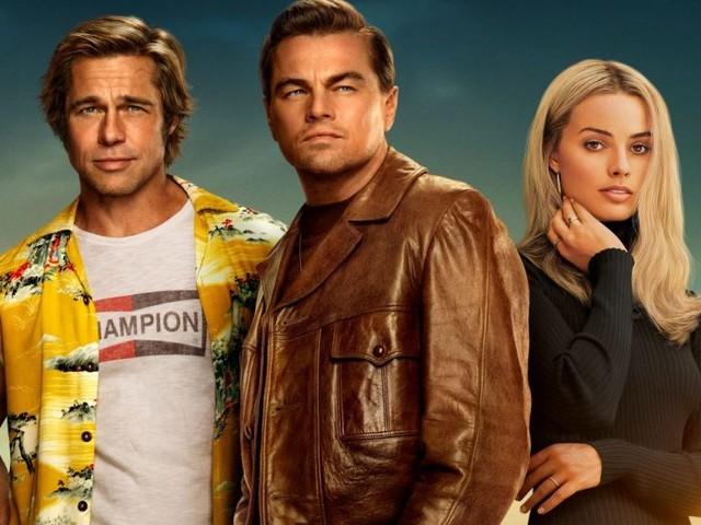 C'Era Una Volta… A Hollywood: Tarantino arriva agli Oscar 2020 con un film che si ispira al cinema