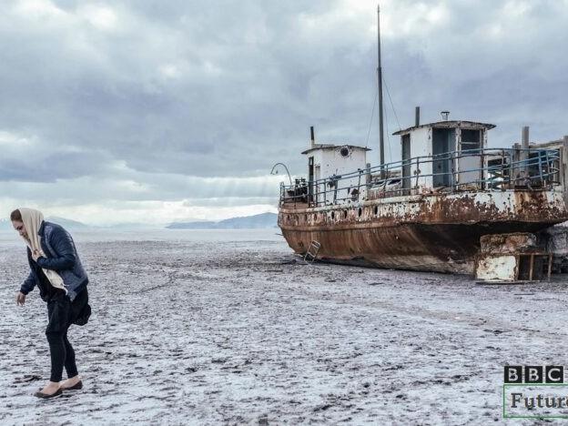 Rivolte per l'acqua in Iran: le cause ambientali, climatiche e politiche