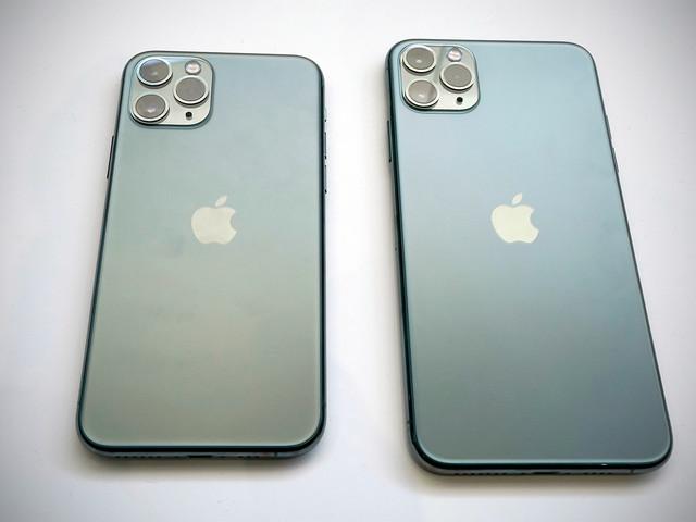 Unboxing di iPhone 11: le foto su Internet prima dell'uscita ufficiale