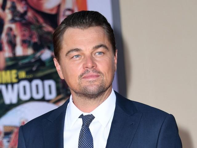 """DiCaprio risponde a Bolsonaro: """"Orgoglioso di essere al fianco di chi protegge l'ambiente"""""""