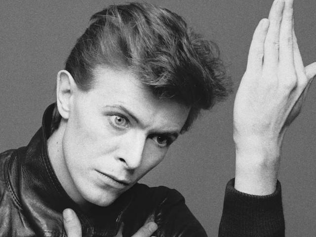 """David Bowie: perché """"Heroes"""" è il capolavoro della """"trilogia berlinese"""""""