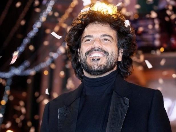 """""""Per te"""". Sanremo, la dedica speciale di Francesco Renga prima di andare in scena"""