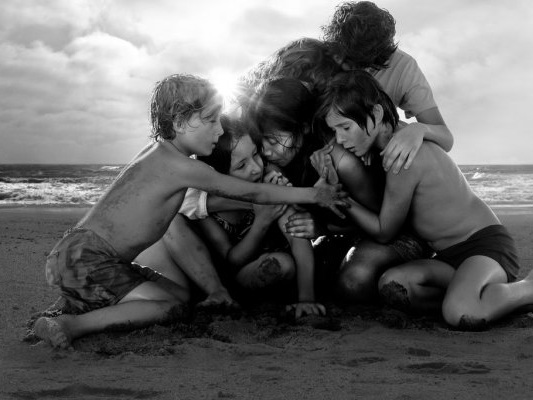 Oscar 2019: le preferenze di Movieplayer.it, vince Roma di Alfonso Cuaron!