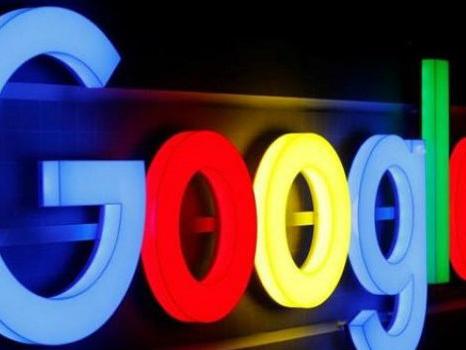 Ci sarà uno smartphone pieghevole Google? I responsi